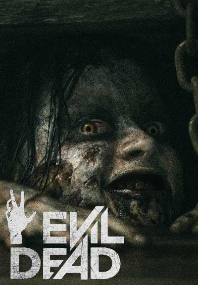بهترین فیلم های ترسناک در سال 2013 انتخاب شد