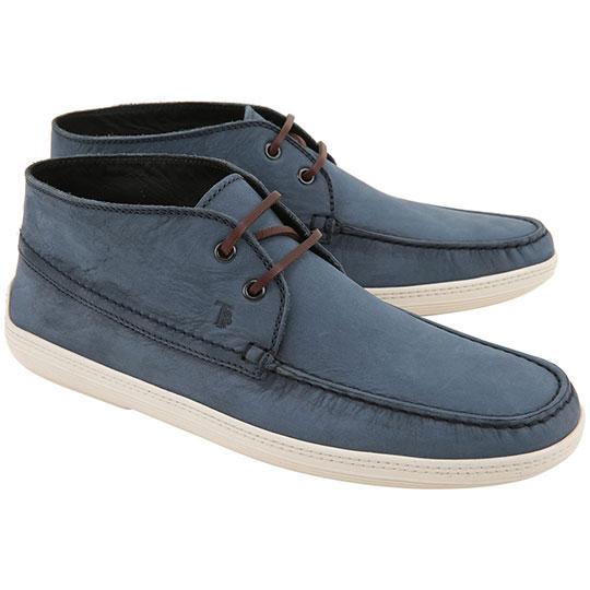 مدل کفش مردانه عید نوروز 93