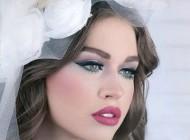 چند نکته مهم که باید در آرایش عروس به آن توجه کنید