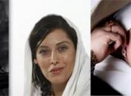 سن واقعی بازیگران مشهور سینمای ایران +(عکس)