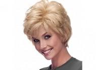 مدل مو کوتاه برای عید نوروز 98