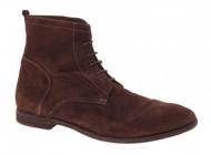 مدل کفش چرم مردانه – سری اول