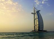 جاذبه های گردشگری عید نوروز 98 دبی