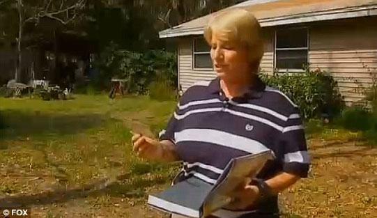 پیدا کردن نامه عاشقانه یک زوج ماله 70 ساله قبل (عکس)