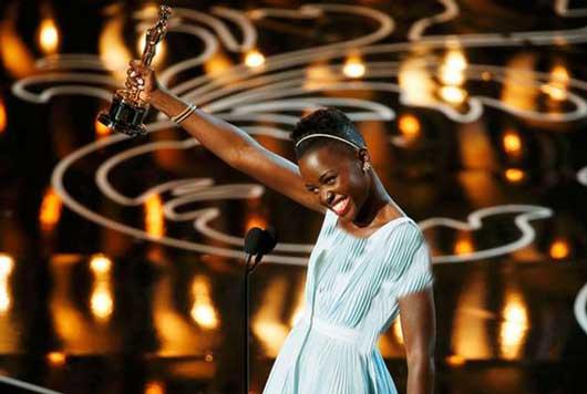 خبرهای جدید درباره مراسم اسکار 2014 +عکس