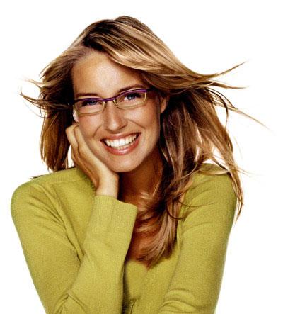 مدل عینک های طبی – سری اول