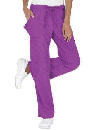 مدل شلوار جین دخترانه برای عید نوروز 93 - با رنگ بنفش