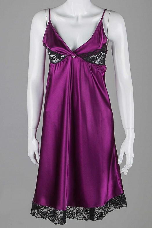 مدلهای جدید لباس خواب برای تازه عروس ها