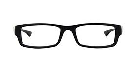 مدل عینک های طبی - سری اول