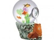 مدل تنگ ماهی – برای عید نوروز