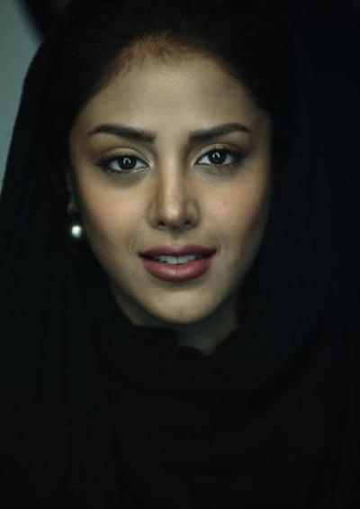 عکسهای  هنگامه حمیدزاده +بیوگرافی