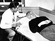 چه اتفاقی بر سر مغز آلبرت انیشتن آمد؟ +(عکس)