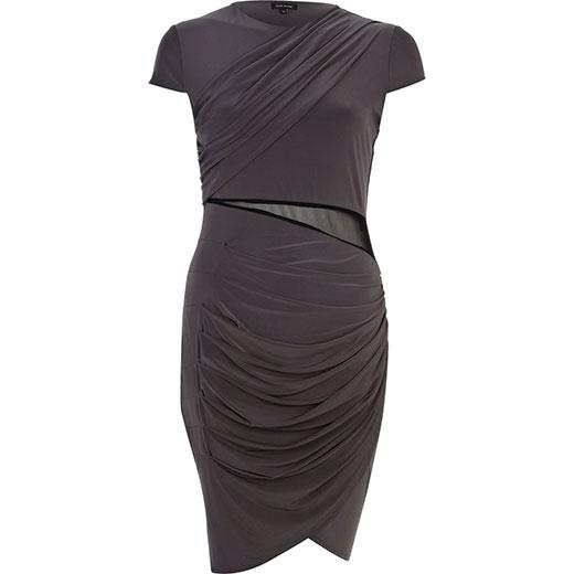 مدل لباس عید نوروز 93