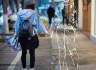 اقدام دختران چینی مجرد در پی شوهران خیالی خود (عکس)