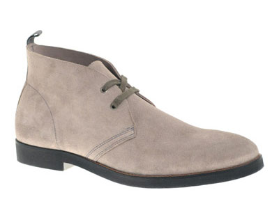 مدل کفش چرم مردانه - سری اول