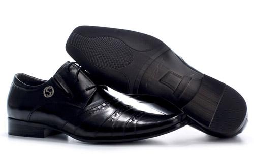 مدل کفش مجلسی مردانه ورنی