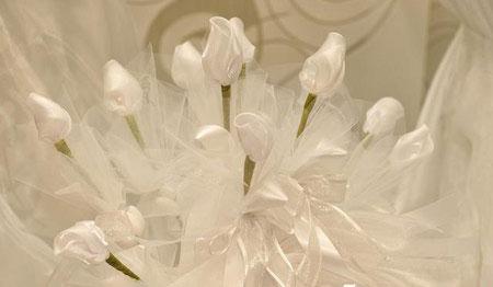 مدل گیفت عروسی - سری اول