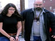 انگیزه دختر جوان برای قتل بیش از 20 نفر (عکس)