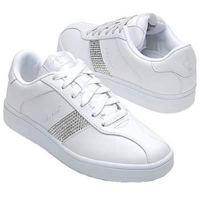 خرید+کفش+اسپرت+زنانه+نایک