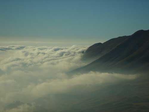 عکسهای جاذبه های گردشگری کشور لبنان