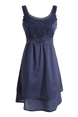 لباس دخترانه عید نوروز