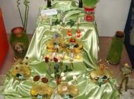 عکس هایی از مدل سفره هفت سین عید نوروز 99