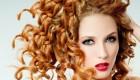 مدل مو بلند برای عید نوروز