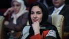 عکسهای جدید فاطمه گودرزی بازیگر معروف