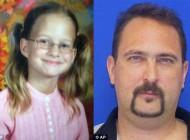 این دختر توسط والدینش ربوده شد! (عکس)