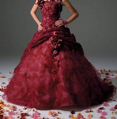 مدل های جدید لباس مجلسی زنانه عید 93