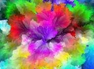 رنگ های تخیلی با این نرم افزار درست کنید (عکس)
