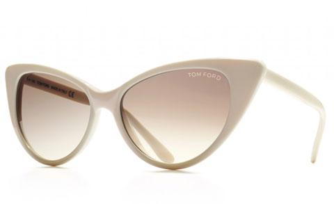 مدل فریم عینک 2014