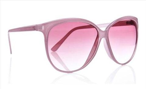 مدل فریم عینک