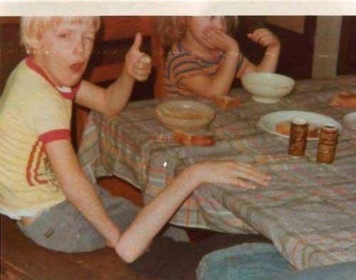 عکس نوشته های جالب و بسیار خنده دار (72)