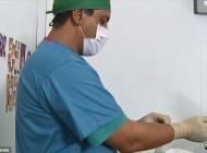 پزشک قلابی اندام دختران را عمل زیبایی می کرد (عکس)