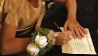 اقدام عجیب برای باکره نگه داشتن دختران در آمریکا (عکس)
