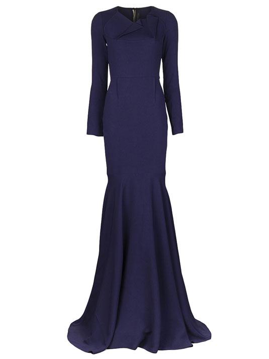 گالری مدل لباس مجلسی زنانه و دخترانه