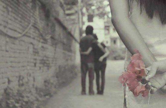عکسهای شگفت انگیز عاشقانه