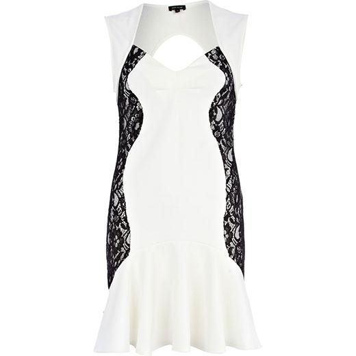 مدل لباس مجلسی شب زنانه 2014