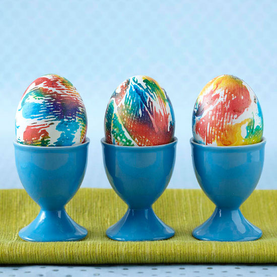 نوروز 95 قشنگترین تزیین تخم مرغ 93 زیباترین تزیین تخم مرغ 93 تزیین سفره هفت سین تزیین تخم مرغ تخم مرغ هفت سین آموزش تزیین سفره