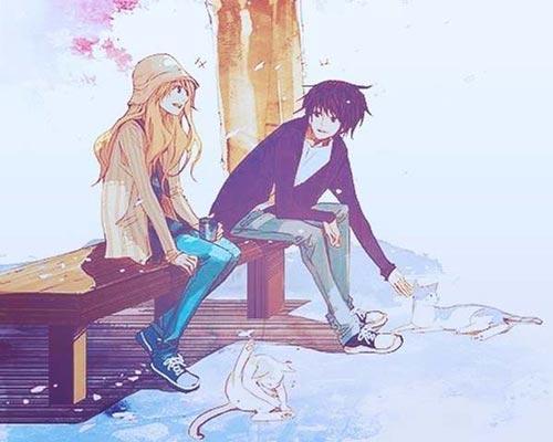 زیباترین ع های عاشقانه و رمانتیک دو نفره