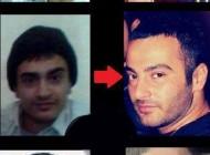 تصاویر جالب از یاس ، آرمین 2afm و تتلو قبل از معروف شدن
