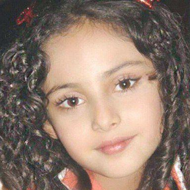 عکس های جالب دختر بازیگر ترلان پروانه