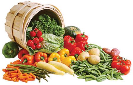 رژیم غذایی مریم اوزرلی (خرم سلطان) +عکس