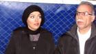 ورود خانم های میلیاردر به فوتبال ایران (+عکس)