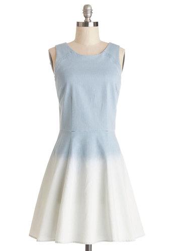 مدل های جدید لباس مهمانی دخترانه 2014