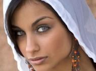 عکسهای نازنین مندی مدل و بازیگر ایرانی ساکن آمریکا