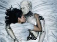 ساخت شوهر رباتیک برای زنان مجرد (عکس)