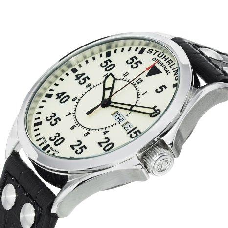 جدیدترین مدل ساعت مردانه مچی