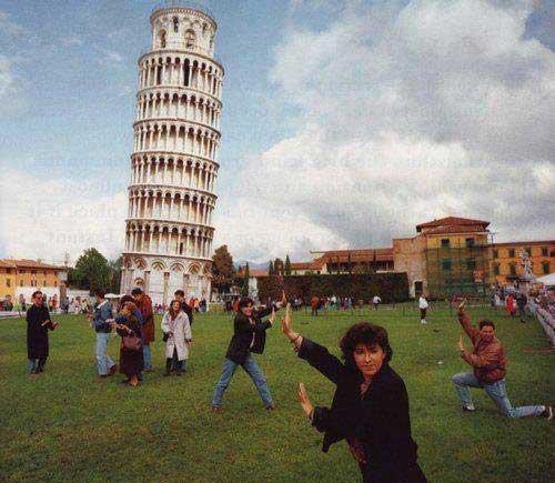 عکس نوشته های طنز و جالب سال 93